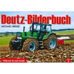Deutz-Bilderbuch