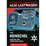 henschel.jpg