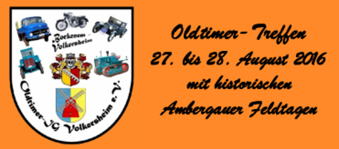 holder oldtimer traktoren kaufen